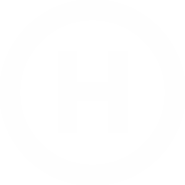 Новий канал (1998-2004)