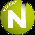 Viasat Nature 2 (без надписи).png