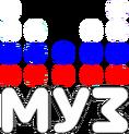 Муз-ТВ (12 июня 2015) (не использовался в эфире)