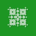 Наше (Украина, зелёный фон)