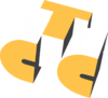 СТС 2 (без круга, полупрозрачный)