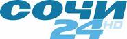 Сочи 24 HD (другая версия)
