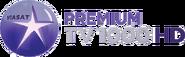 TV1000 Premium HD