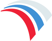 Россия (2008-2010, флаг)