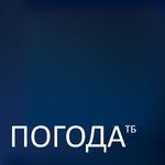 Погода ТВ (последний логотип)