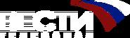 Россия-24 2 (белые буквы)