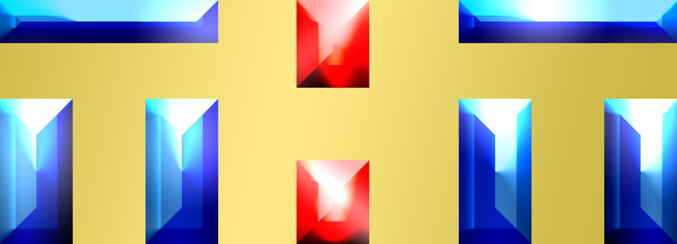 ТНТ (с января 2010 до февраля 2010)