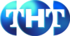 ТНТ (1998-2002)