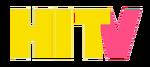 HITV (2015)