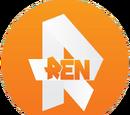 РЕН ТВ International