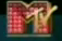 Vlcsnap-2013-10-03-22h51m03s170