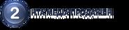 """2 канал (Украина, 2013, с надписью """"НТА Медиа Продакшн"""")"""