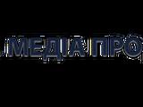 2 канал (Украина)