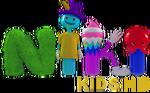Niki Kids HD