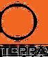 ТЕРРА Самара (чёрный шрифт)