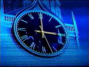 Часы Культура (2002)