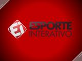 Esporte Interativo BR