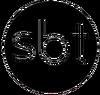 Categoria:SBT