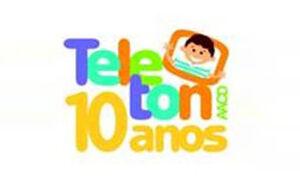 Teleton10anos