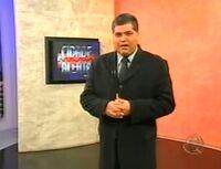 Jose luiz datena cidade alerta free big