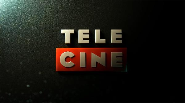 Rede Telecine | Wiki TVPédia Brasil | Fandom