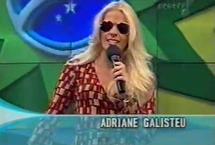 Galisteusuperpop1999