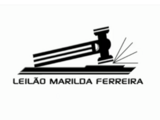 Leilão Marilda Ferreira
