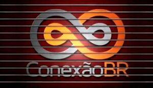 Conexaobr