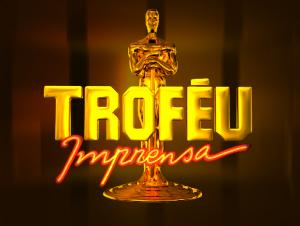 Trofeu-Imprensa