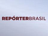 Repórter Brasil