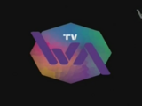 TV WA