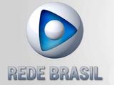 Rede Brasil de Televisão
