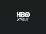 HBO Xtreme