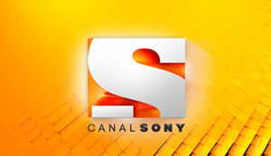 Canalsony