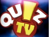Quiz TV
