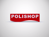 Polishop TV