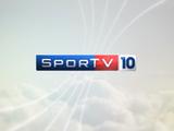 SporTV 10