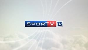 Sportv13