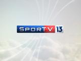 SporTV 13