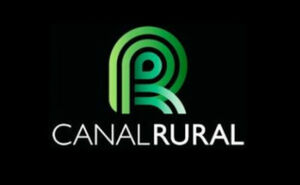 Canalrural