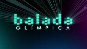 Baladaolimpica