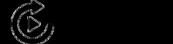 Tvpedia2019p grande