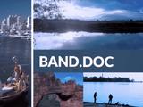 Band.Doc