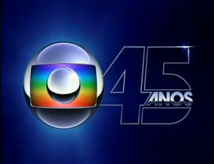 Globo45