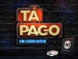Tá Pago com Leandro Hassum