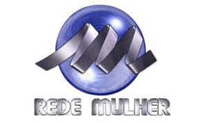 Rede Mulher