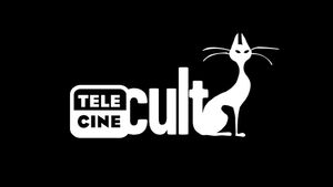 Telecinecult