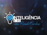 Inteligência e Fé