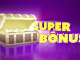 Super Bônus