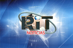 Ritnoticias